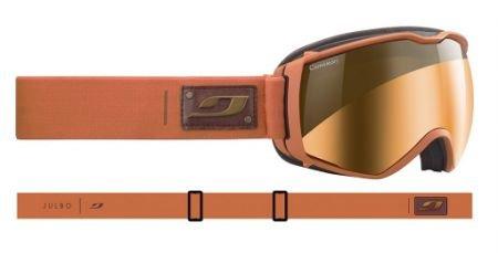 7db29f021bad60 Masques de ski Julbo Aerospace Caméléon J740-50-786 - Optique Sergent