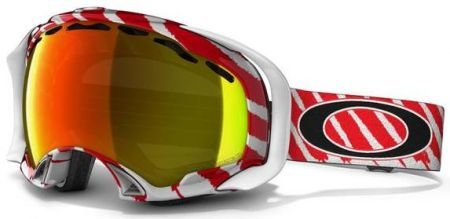 Splice snow SHAUN WHITE  SIGNATURE SERIES Edition Limitée