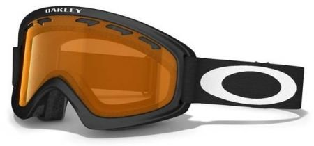 Lunettes de soleil Oakley Goggles Oakley OO7048 O2 XS White //. z6ay8