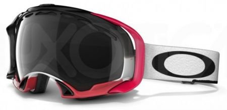 ... Masques ski snow · Oakley · Splice snow SIMON DUMONT SIGNATURE SERIES  Edition Limitée e47211e44a2b