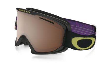 Masques de ski Oakley O2 XM OO7066-38 - Optique Sergent 1d978c214828