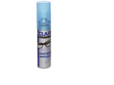 SICLAIR ANTI-BUEE 22 ML