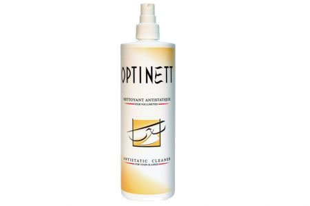 SPRAY Optinett 500ML