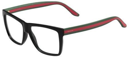 f4ee2bceed Lunettes de vue Gucci GG 1008 GG1008-51N-T.55 - Optique Sergent