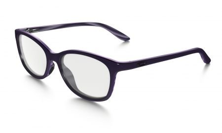 Lunettes OX1131 Standpoint