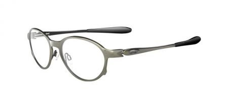 Lunettes Oakley OVERLORD