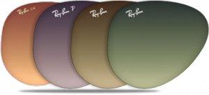 Leader depuis 80 ans, la marque Ray-Ban continue d évoluer et d équiper ses  modèles phares avec de nouveaux verres toujours plus performants les uns  les ... 4b0e9ec1ecfb