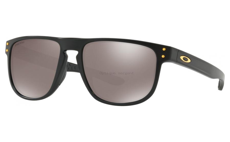 Lunettes de soleil Oakley HOLBROOK R OO9377-09 - Optique Sergent 0f48f804b297