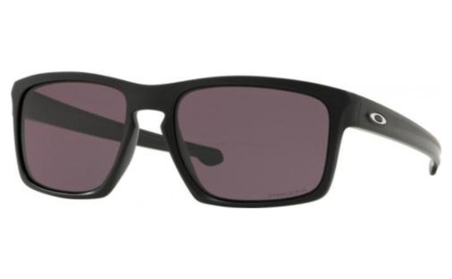 cc6d80f4362a89 Lunettes de soleil Oakley SLIVER 9262-68 - Optique Sergent