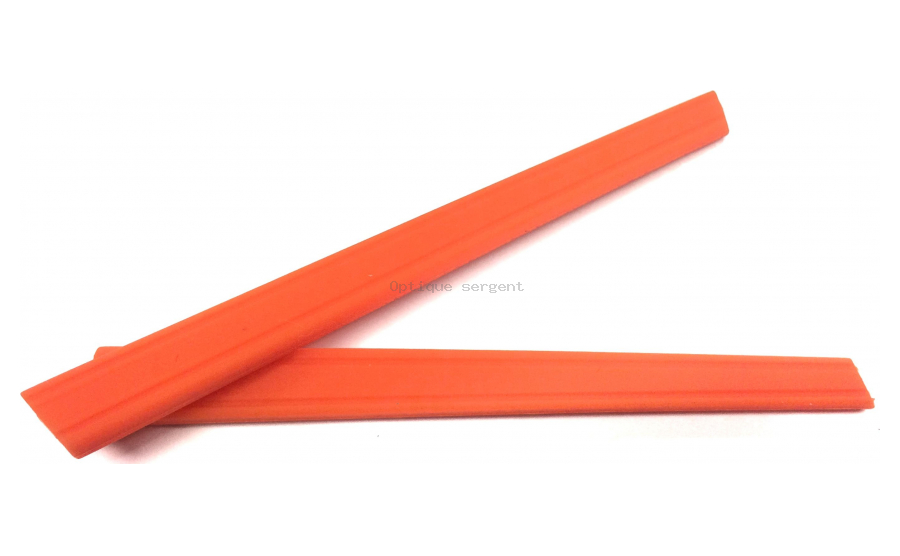 Crosslink pitch orange